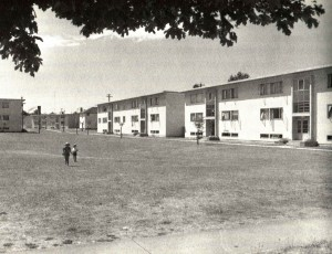 1954 B&W_col