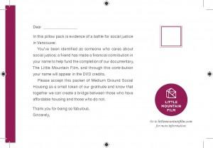 Postcard_print_Page_2