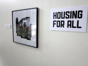 HousingTitle_S&J_sml
